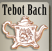 Tebot Bach