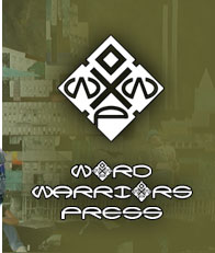 Word Warriors Press (WWP)