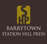Barrytown/Station Hill Press