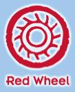 Red Wheel/Weiser, LLC,