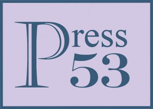 Press 53