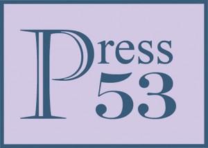 Press 53