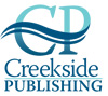 Creekside Publishing