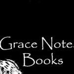 Grace Notes Books (DEFUNCT)