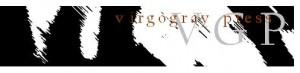 Virgogray Press