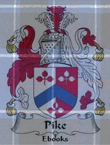 Pike Inc Ebooks
