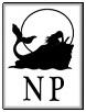 Neverland Publishing Company