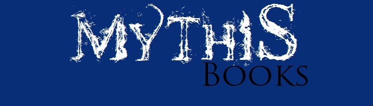 Mythis Books