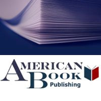 American Book Publishing
