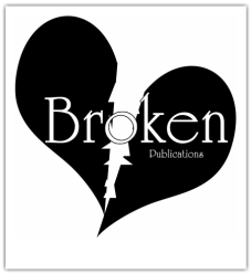 Broken Publications
