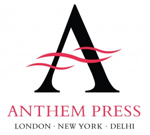 Anthem Press