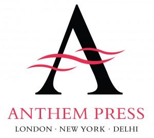 Anthem Press