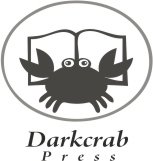 Darkcrab Press
