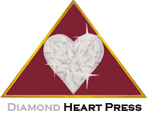 Diamond Heart Press, LLC