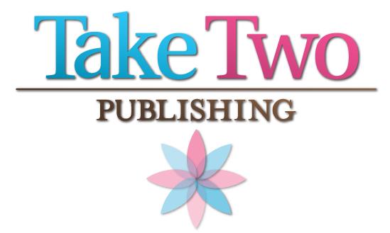 Take Two Publishing