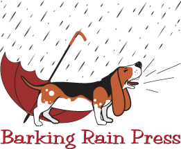 Barking Rain Press