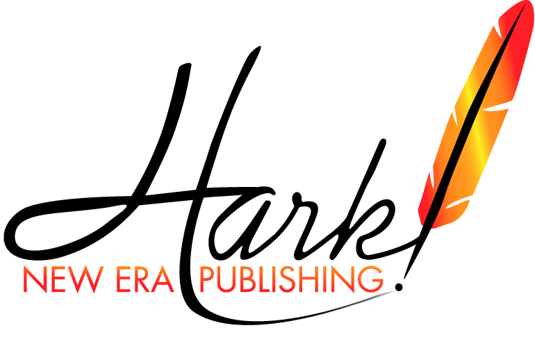 Hark! New Era Publishing