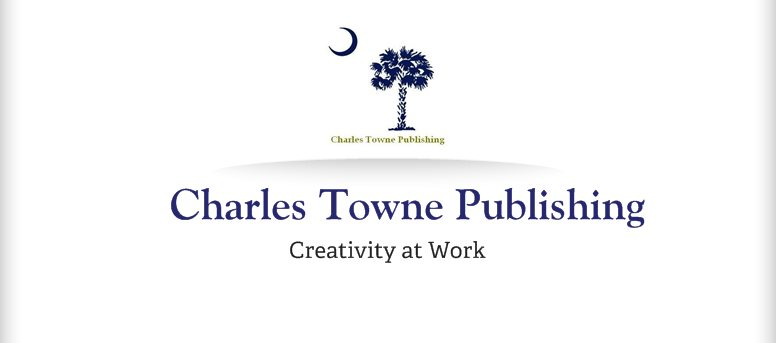 Charles Towne Publishing