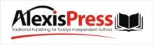 Alexis Press