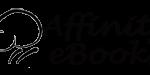 Affinity ebooks
