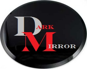 Dark Mirror Publishing