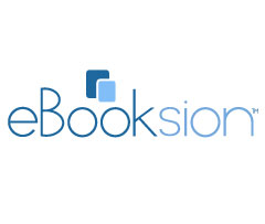 eBooksion