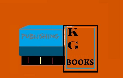 KG Books Publishing