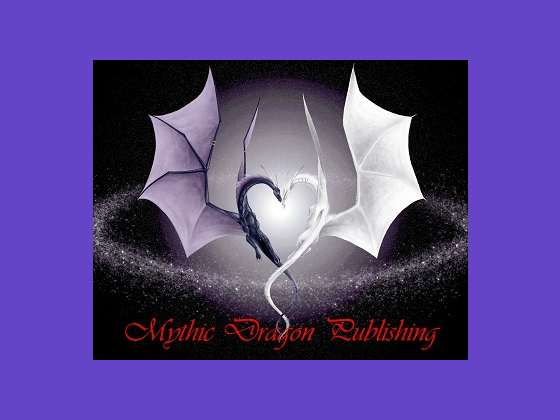 Mythic Dragon Publishing
