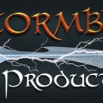 Stormblade Productions