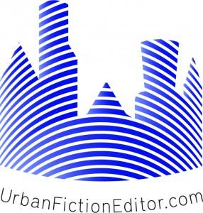 UrbanFictionEditor.com