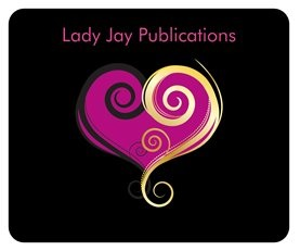 Lady Jay Publications