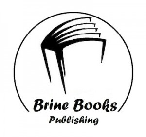 Brine Books Publishing