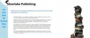Silverlake Publishing