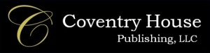 Coventry House Publishing