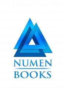 Numen Books (DEFUNCT)