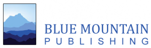 Blue Mountain Publishing
