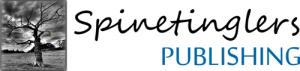 Spinetinglers Publishing