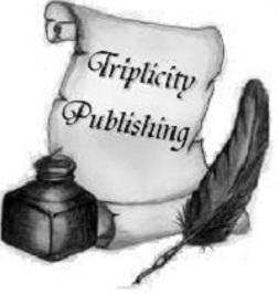 Triplicity Publishing
