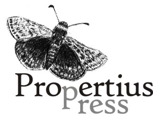 Propertius Press