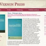 Vernon Press