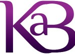 Kal-Ba Publishing Company