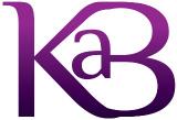 Kal-Ba Publishing Company