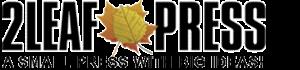 2LP-logo-522x122-with-slug-v2