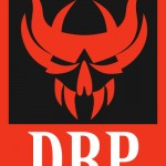 DRP-Spine-Logo_large