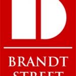 Brandt Street Press