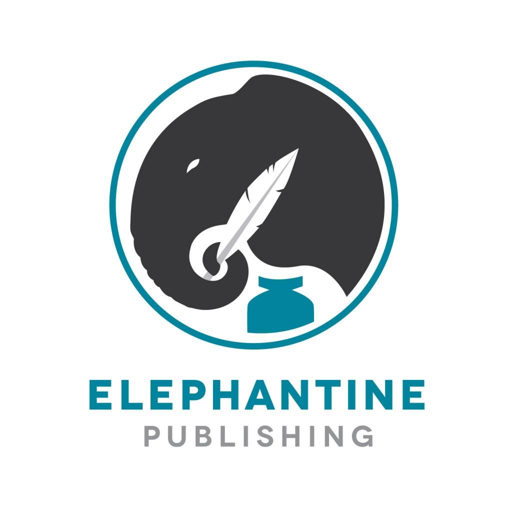 ElephantineLogo