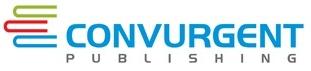 convurgent-logo-2