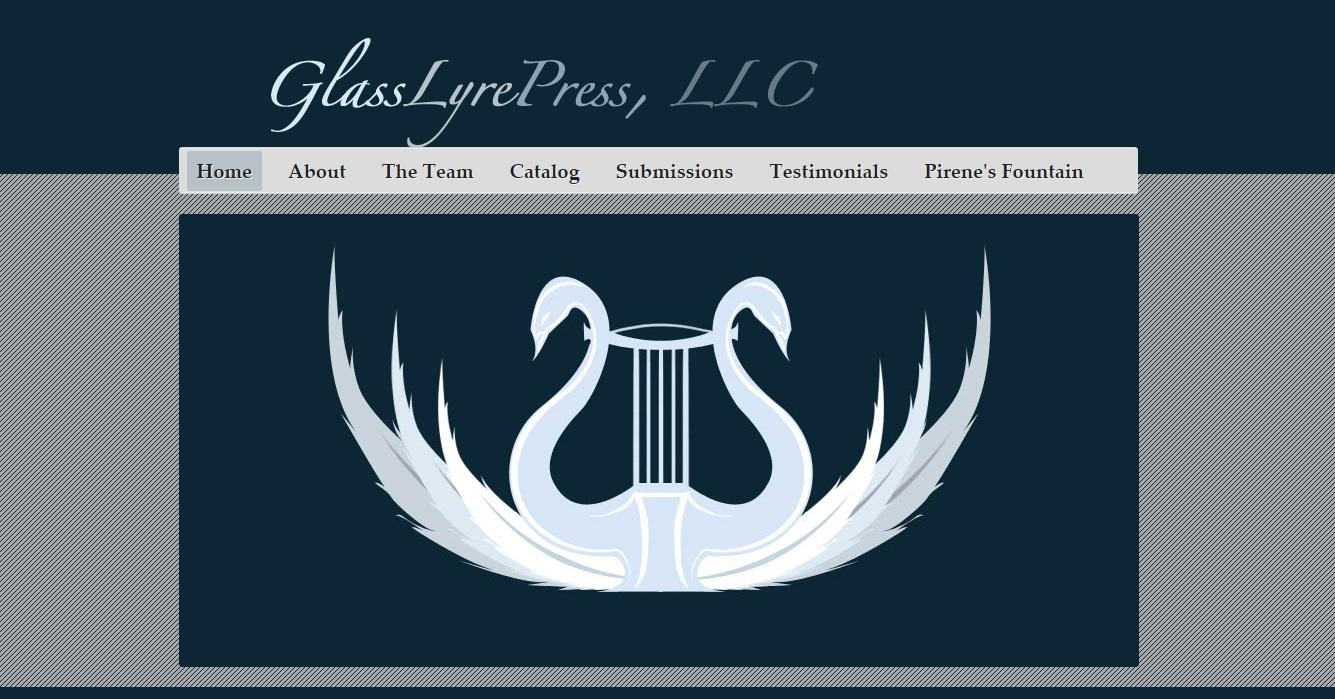 glasslyrepress