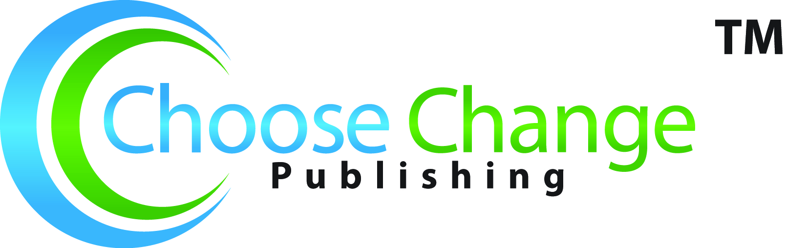 choose-change-logo