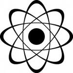 ADP_logo_black_xtra_lrg